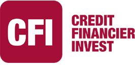 CFI Financial