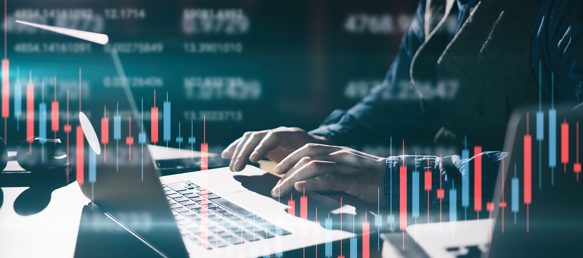 أدوات واستراتيجيات التحليل التقني