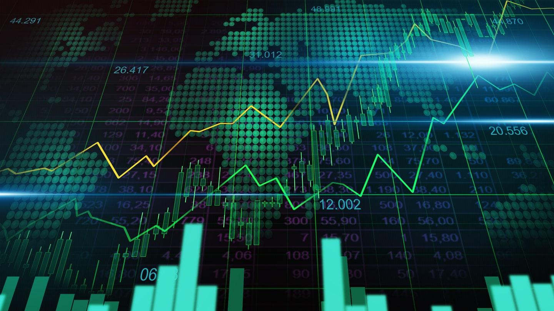 As formas de se operar no mercado Forex