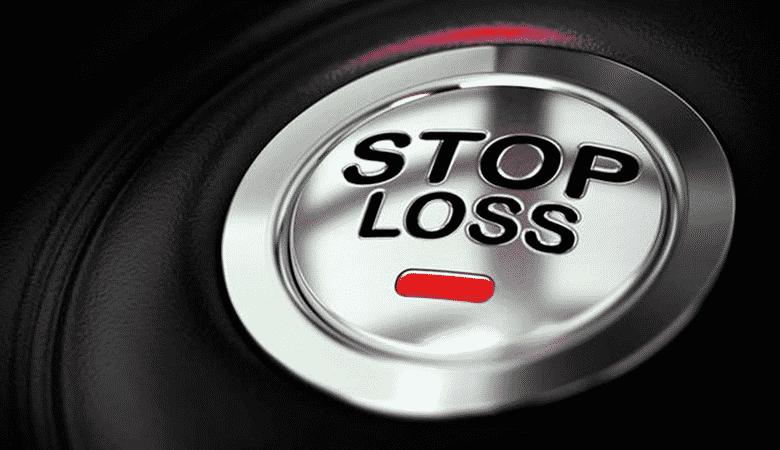 A importância do Stop loss