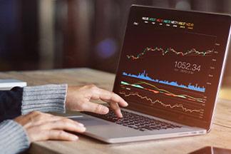 Stock Order Types- Limit Orders, Market Orders, Stop Orders